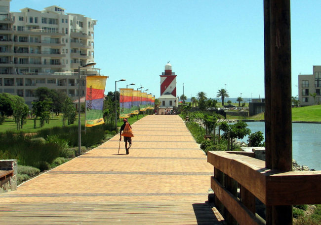 12-lighthouse-Promenade